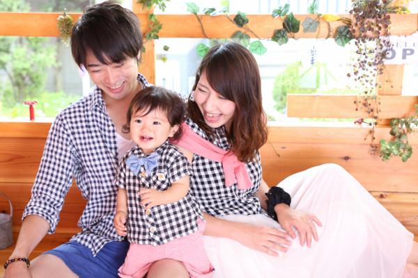 【体験談】家族で楽しくジョア生活!?カルシウム・ビタミンD・乳酸菌が同時に摂れる!