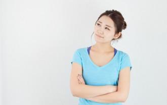 フルグラ黒豆きな粉×食物繊維ブランシリアルで体重コントロールしてます!3