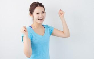 【体験談】女子におすすめ~大豆のグラノーラで3キロダイエットに成功!3