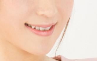 なぜお肌の調子も顔色も良いのか?→私はAlpro豆乳ヨーグルトでアンチエイジング!
