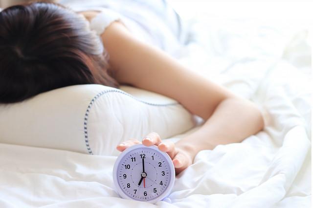 【体験談】ヨーグルト&フルーツで朝の目覚めがよくなって・肌もきれいに!