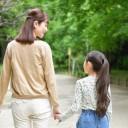 【体験談】R-1ヨーグルトで子どもは健康体に!大人は美肌・老化防止に!