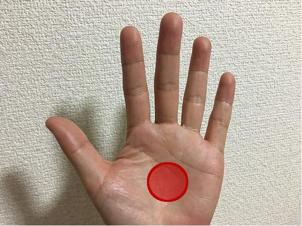 指ヨガで「不眠・目覚めが悪い」を改善するコツ!?自律神経を整える!
