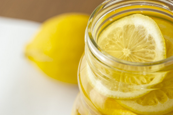 レモンの栄養成分と健康効果・効能|クエン酸・ビタミンC・エリオシトリンほか