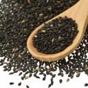 胡麻(ごま)の栄養成分と健康効果・効能|ゴマリグナン(セサミン)・ビタミンB群・E・カルシウムほか