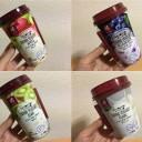 ローソンドリンクヨーグルト美味しい・低カロリーおすすめランキング!!