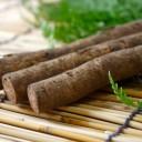 ごぼうの栄養成分と健康効果・効能|食物繊維(リグニン・セルロース・イヌリン)・マグネシウムほか