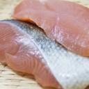 鮭(サーモン)の栄養成分と健康効果・効能|アスタキサンチン・DHA・EPA・たんぱく質ほか