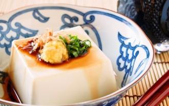 豆腐の栄養と健康効果・効能|ボケ・脳卒中・心筋梗塞を予防、肥満の解消効果も